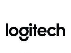 logitech-globaltechmagazine