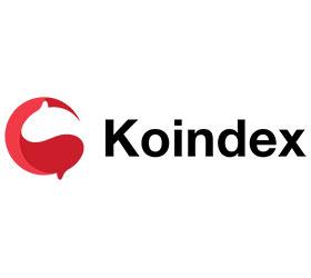 Koindex-globaltechmagazine
