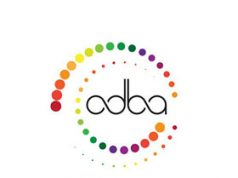 adba-analytics-globaltechmagazine