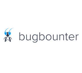 bugbounter-globaltechmagazine