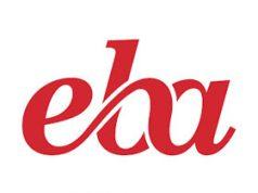 eba-globaltechmagazine