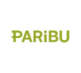 paribu-globaltechmagazine