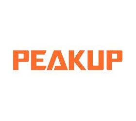 peakup-globaltechmagazine