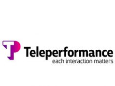 teleperformance-globaltechmagazine