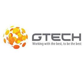 GTech-globaltechmagazine