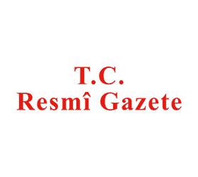 Resmi-Gazete-globaltechmagazine