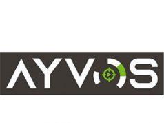 ayvos-globaltechmagazine