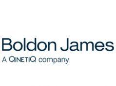 boldon-james-globaltechmagazine