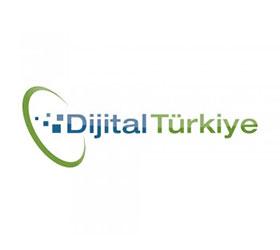 dijital-turkiye-globaltechmagazine