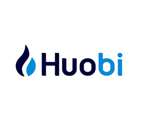 huobi-globaltechmagazine