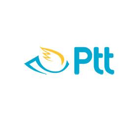 ptt-globaltechmagazine