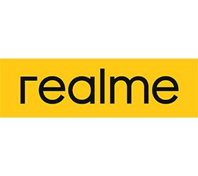 realme-globaltechmagazine