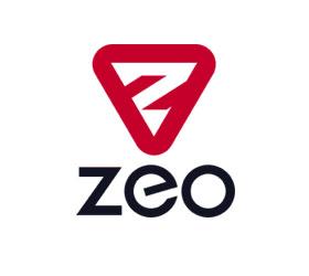 zeo-agency-globaltechmagazine