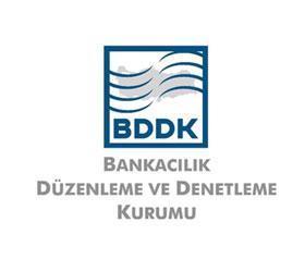 BDDK-globaltechmagazine