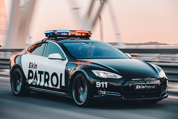 Ekin-Patrol-globaltechmagazine