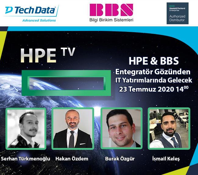 HPE-TV-BBS-Webinar-Globaltechmagazine