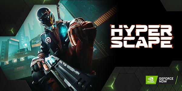 Hyper-Scape-GeForce-NOW