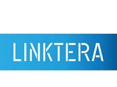 Linktera-globaltechmagazine