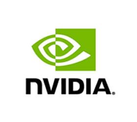 Nvidia-globaltechmagazine