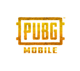 PUBG-Mobile-globaltechmagazine