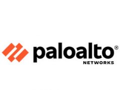 Palo-Alto-Networks-globaltechmagazine