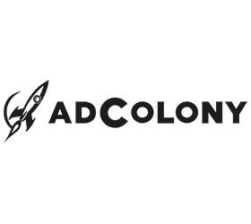adcolony-globaltechmagazine
