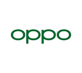 oppo-globaltechmagazine