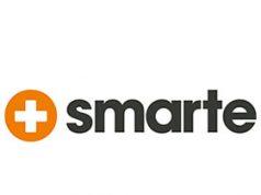 smarte-globaltechmagazine