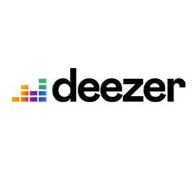 deezer-globaltechmagazine
