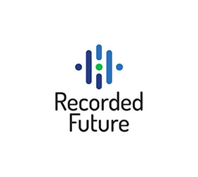 recorded-future-globaltechmagazine