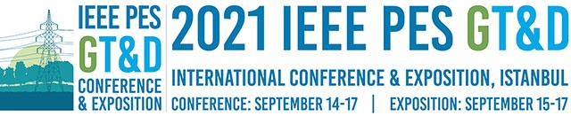 2021-IEEE-PES-GTD-Istanbul