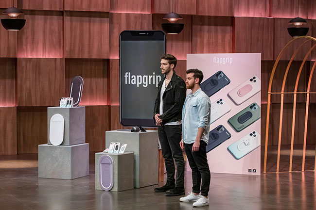 Flapgrip-design-globaltechmagazine