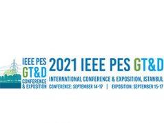 IEEE-PES-GTD-globaltechmagazine