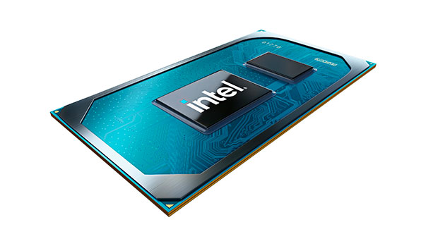 Intel-Core-Intel-Iris-Xe