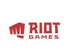 Riot-Games-globaltechmagazine