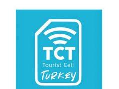 Tourist-Cell-globaltechmagazine