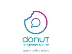 donut-language-game-globaltechmagazine