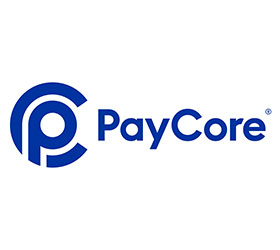 paycore-globaltechmagazine