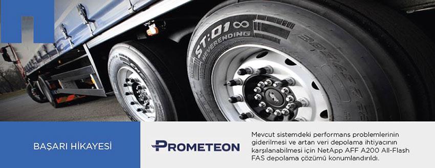 NetApp-Prometeon-Tech-Data-Basari-Hikayesi