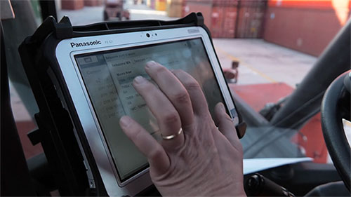 Panasonic-TOUGHBOOK-globaltechmagazine