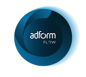 adform-flow-globaltechmagazine