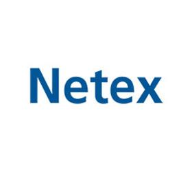 netex-globaltechmagazine