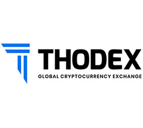 thodex-globaltechmagazine