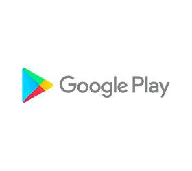 Google-Play-globaltechmagazine
