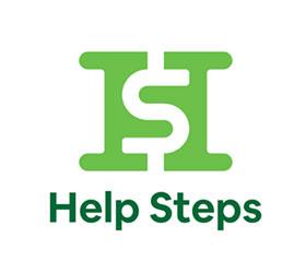 Help-Steps-globaltechmagazine