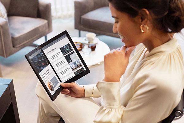 Lenovo-ThinkPad-X1-Fold-globaltechmagazine