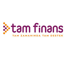 Tam-Finans-globaltechmagazine