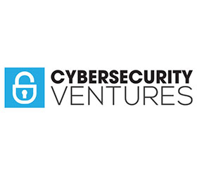 cybersecurity-ventures-globaltechmagazine