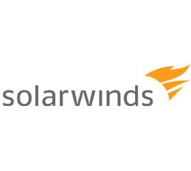solarwinds-globaltechmagazine