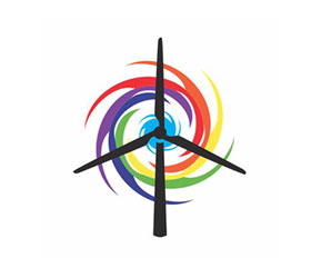ulke-enerji-globaltechmagazine